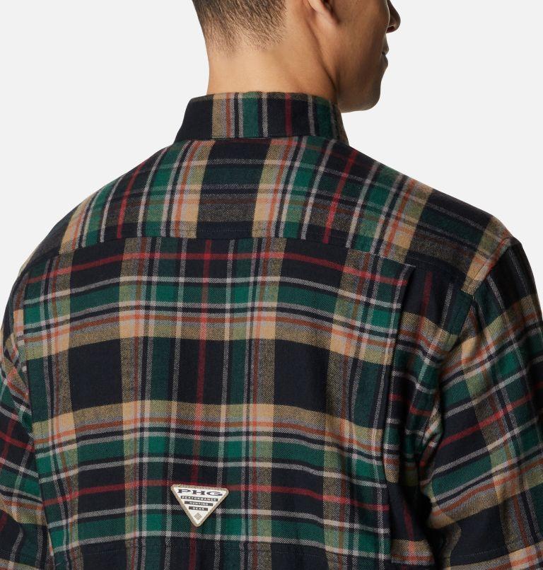 Men's PHG Sharptail™ Flannel Men's PHG Sharptail™ Flannel, a3