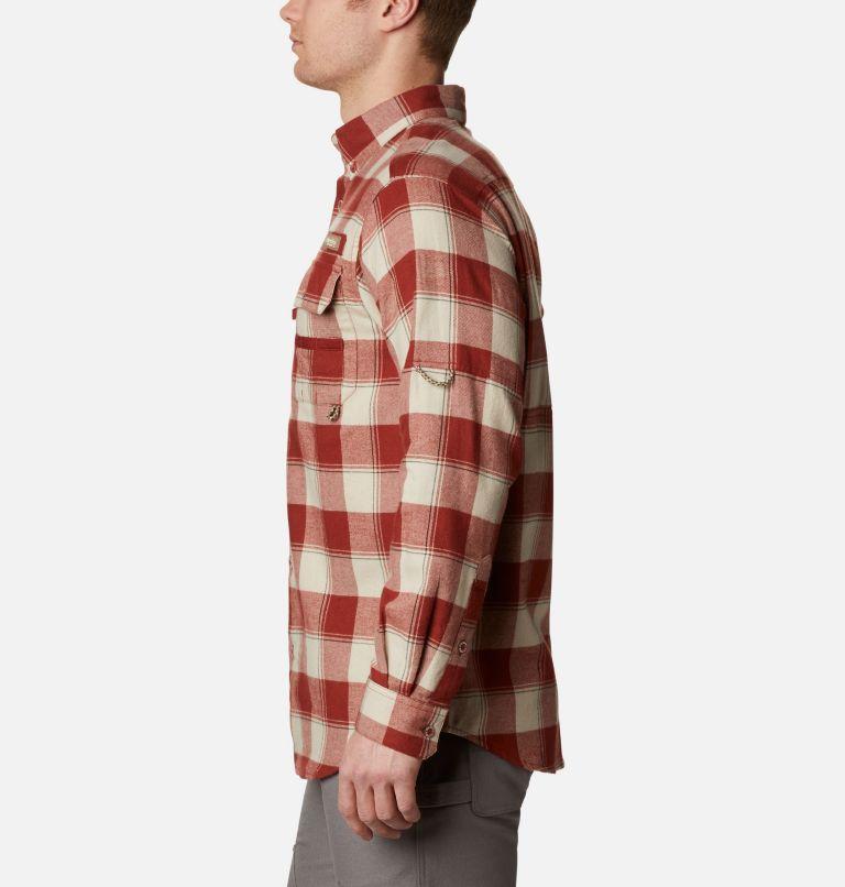 Men's PHG Sharptail™ Flannel Men's PHG Sharptail™ Flannel, a1