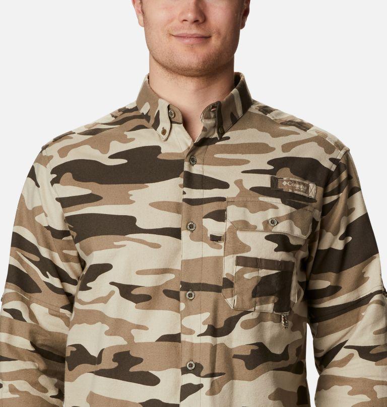 Men's PHG Sharptail™ Flannel Men's PHG Sharptail™ Flannel, a2