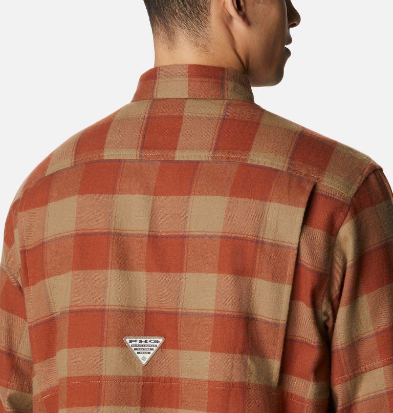 Men's PHG Sharptail™ Flannel - Tall Men's PHG Sharptail™ Flannel - Tall, a3