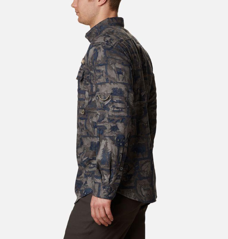 Men's PHG Sharptail™ Flannel - Tall Men's PHG Sharptail™ Flannel - Tall, a1