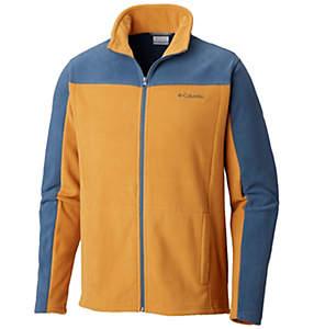 Men's Western Ridge™ Full Zip