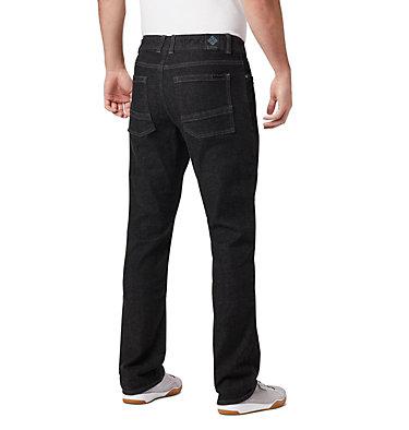 Men's Pilot Peak™ Denim Pants Pilot Peak™ Denim Pant   419   30, Black, back