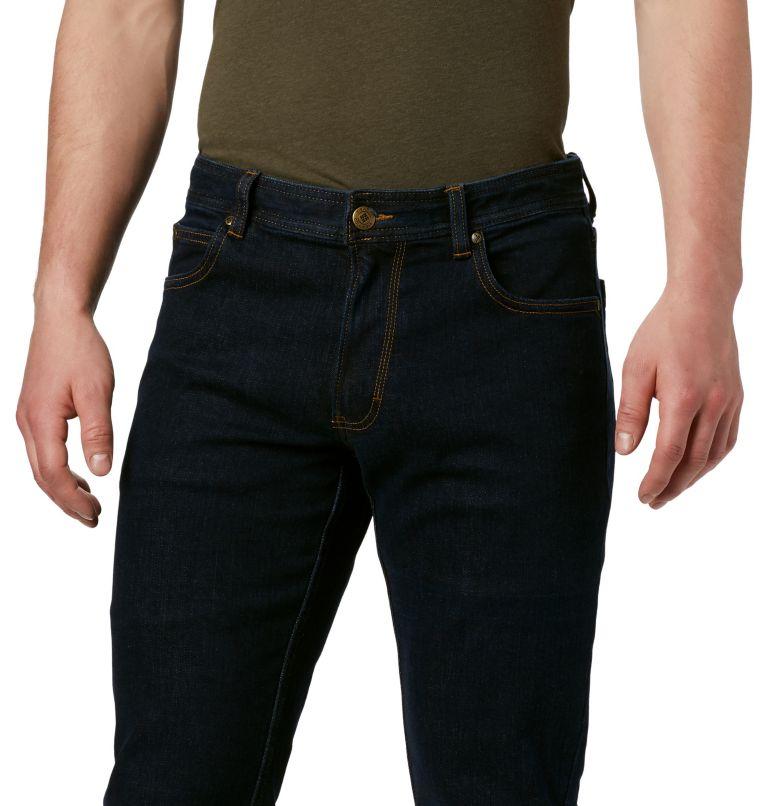 Pantalon denim Pilot Peak™ pour homme Pantalon denim Pilot Peak™ pour homme, a1