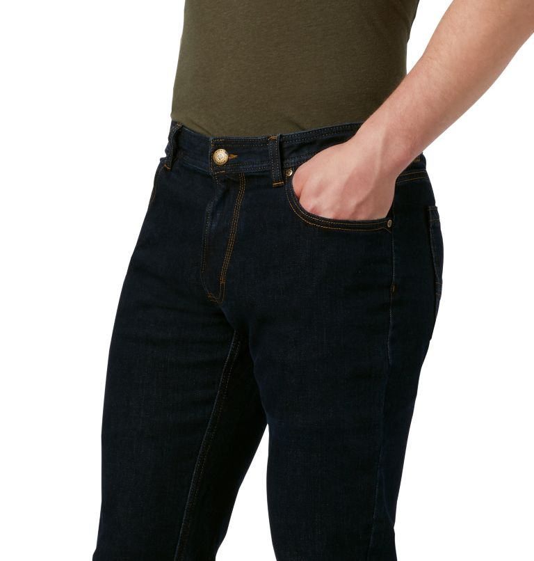 Pantalon denim Pilot Peak™ pour homme Pantalon denim Pilot Peak™ pour homme, a2