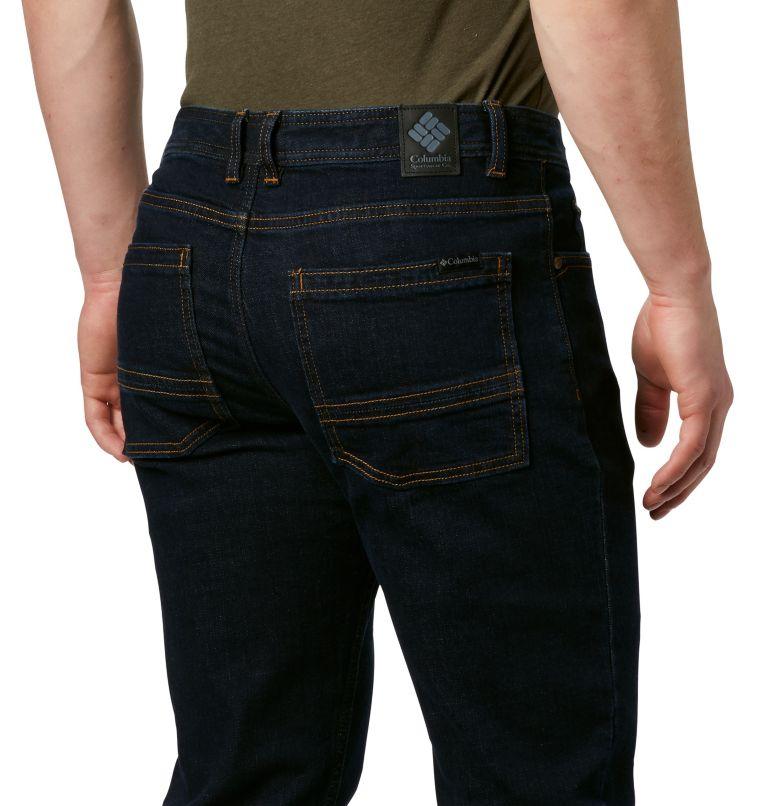 Pantalon denim Pilot Peak™ pour homme Pantalon denim Pilot Peak™ pour homme, a3