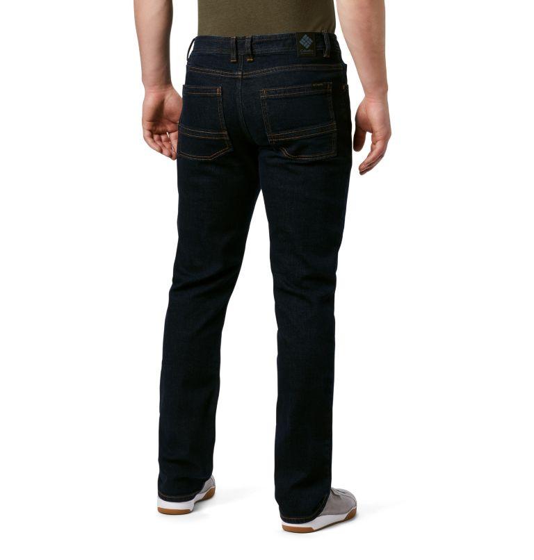 Pantalon denim Pilot Peak™ pour homme Pantalon denim Pilot Peak™ pour homme, back