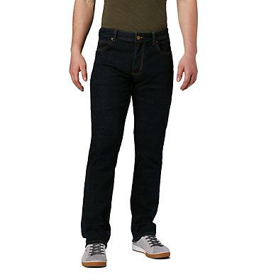 Men's Pilot Peak™ Denim Pants Pilot Peak™ Denim Pant   419   30, India Ink, front