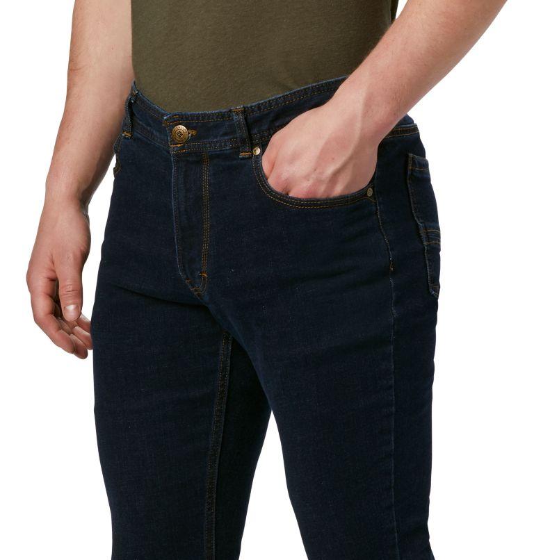Men's Pilot Peak™ Denim Pants- Slim Men's Pilot Peak™ Denim Pants- Slim, a1