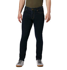 Men's Pilot Peak™ Denim Pant- Slim