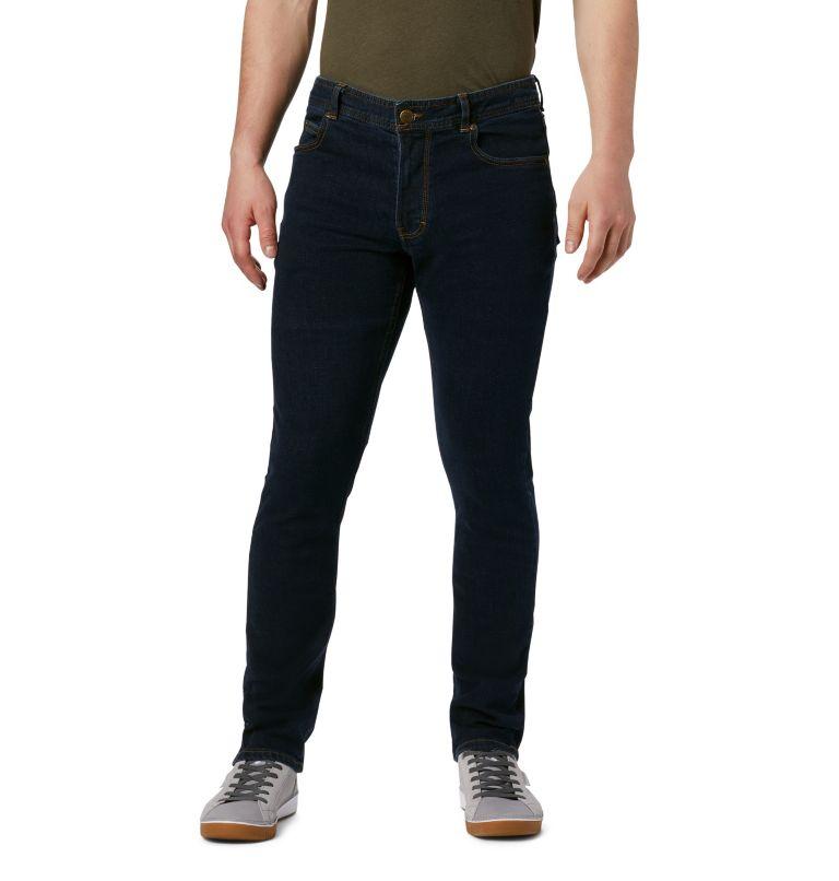 Men's Pilot Peak™ Denim Pants- Slim Men's Pilot Peak™ Denim Pants- Slim, front