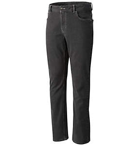 Men's Pilot Peak™ Denim Pant - Big