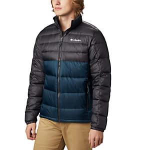 Men's Buck Butte™ Insulated Jacket