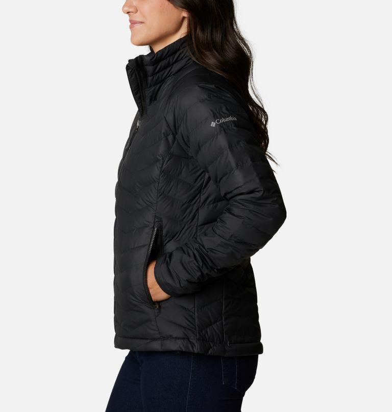 Women's Oyanta Trail™ Insulated Jacket Women's Oyanta Trail™ Insulated Jacket, a1