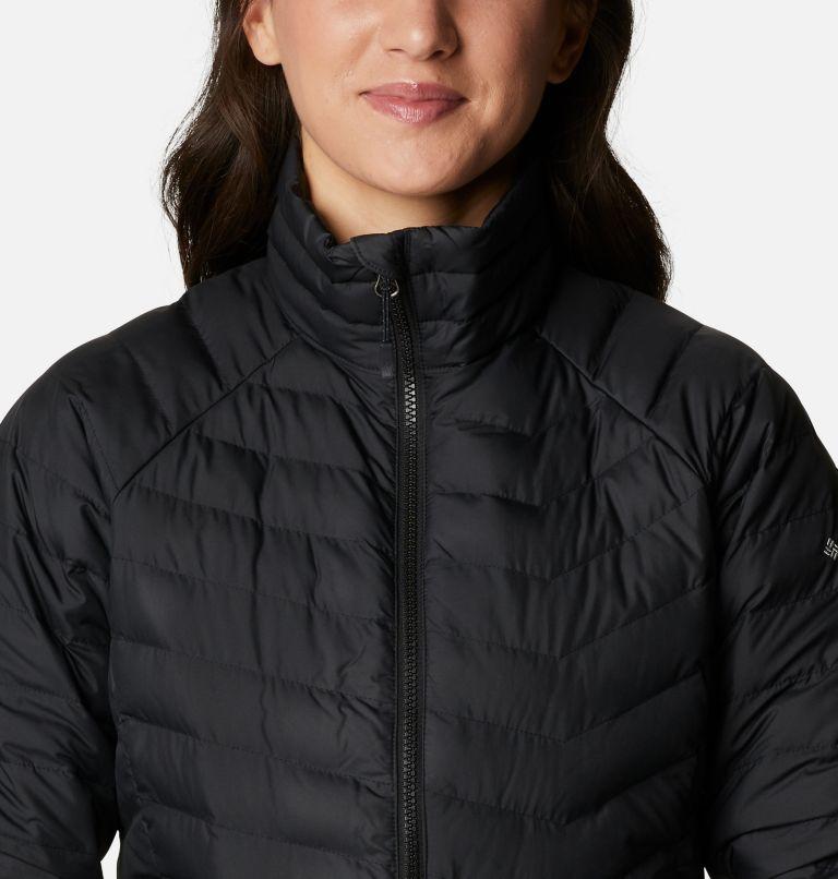 Women's Oyanta Trail™ Insulated Jacket Women's Oyanta Trail™ Insulated Jacket, a2