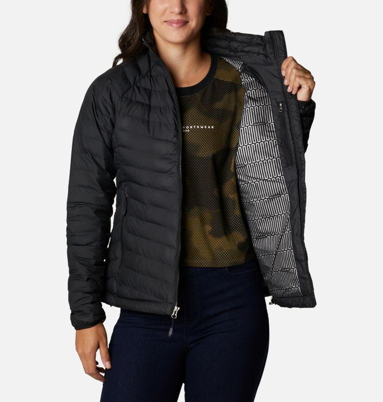 Women's Oyanta Trail™ Insulated Jacket Women's Oyanta Trail™ Insulated Jacket, a3