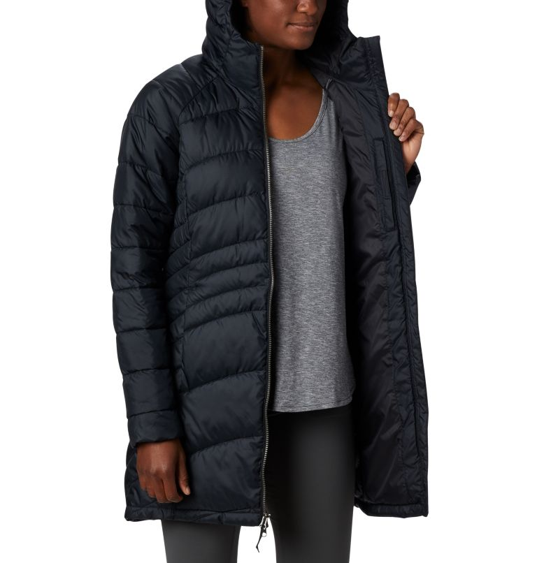 Women's Karis Gale™ Long Jacket Women's Karis Gale™ Long Jacket, a2