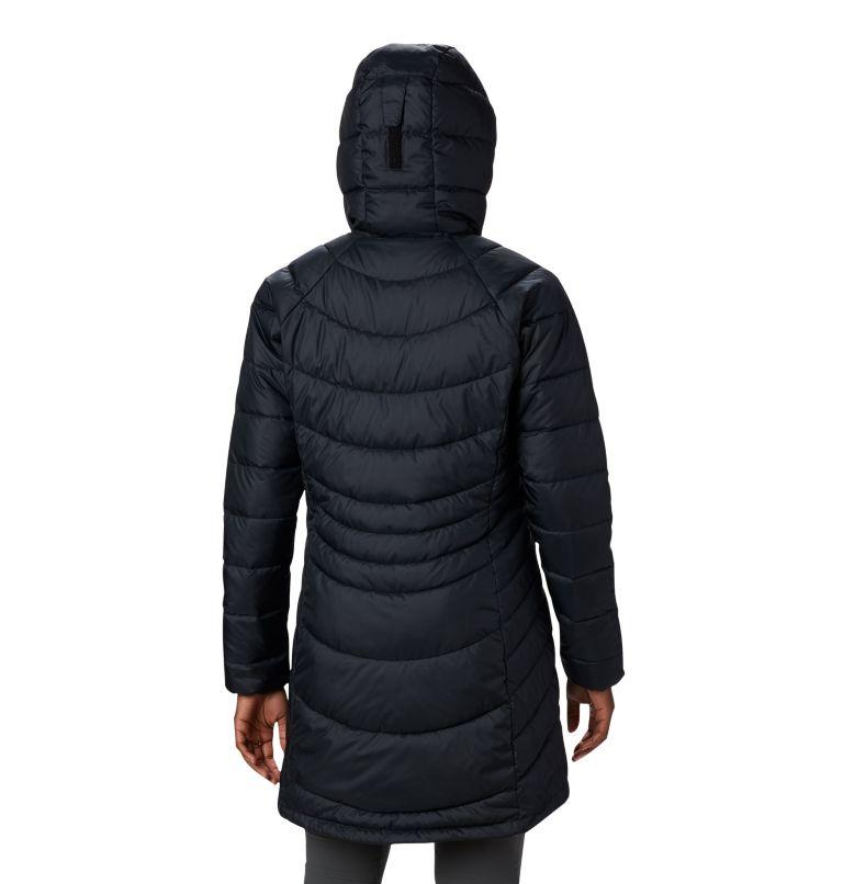 Women's Karis Gale™ Long Jacket Women's Karis Gale™ Long Jacket, back