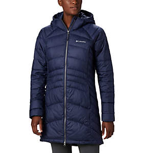 Women's Karis Gale™ Long Jacket