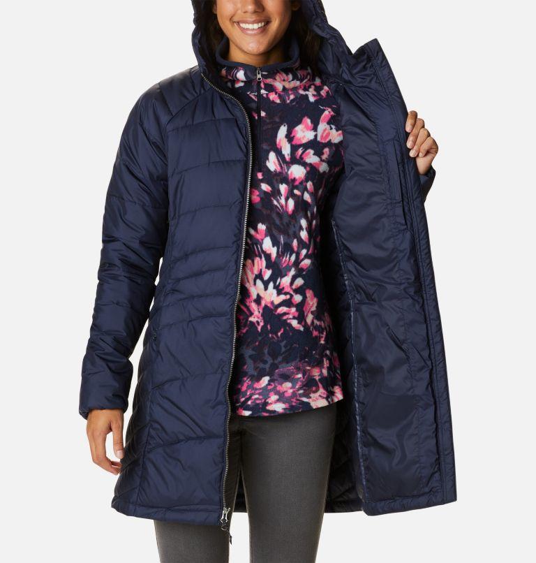 Women's Karis Gale™ Long Jacket Women's Karis Gale™ Long Jacket, a3