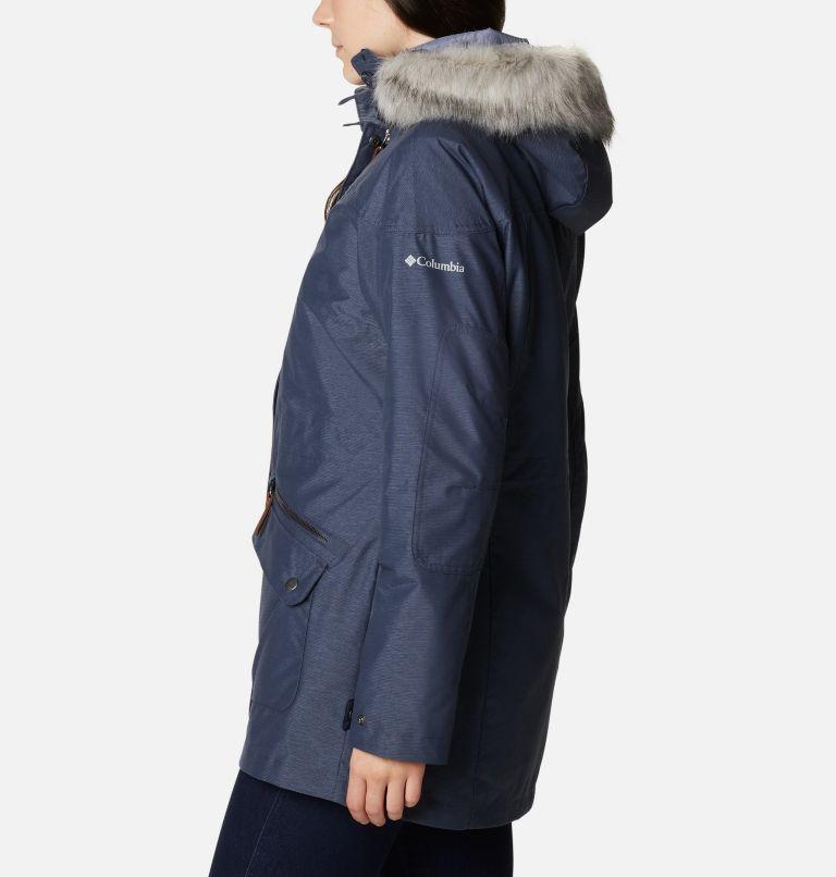Carson Pass™ IC Jacket | 466 | XS Women's Carson Pass™ Interchange Jacket, Nocturnal, a1