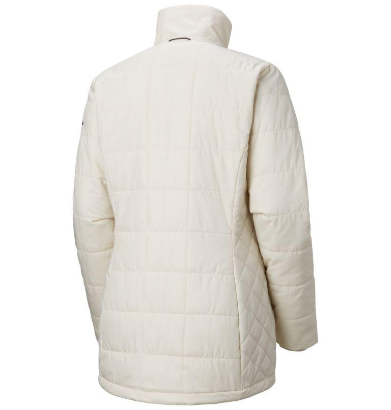Women's Carson Pass™ Interchange Jacket Women's Carson Pass™ Interchange Jacket, a2