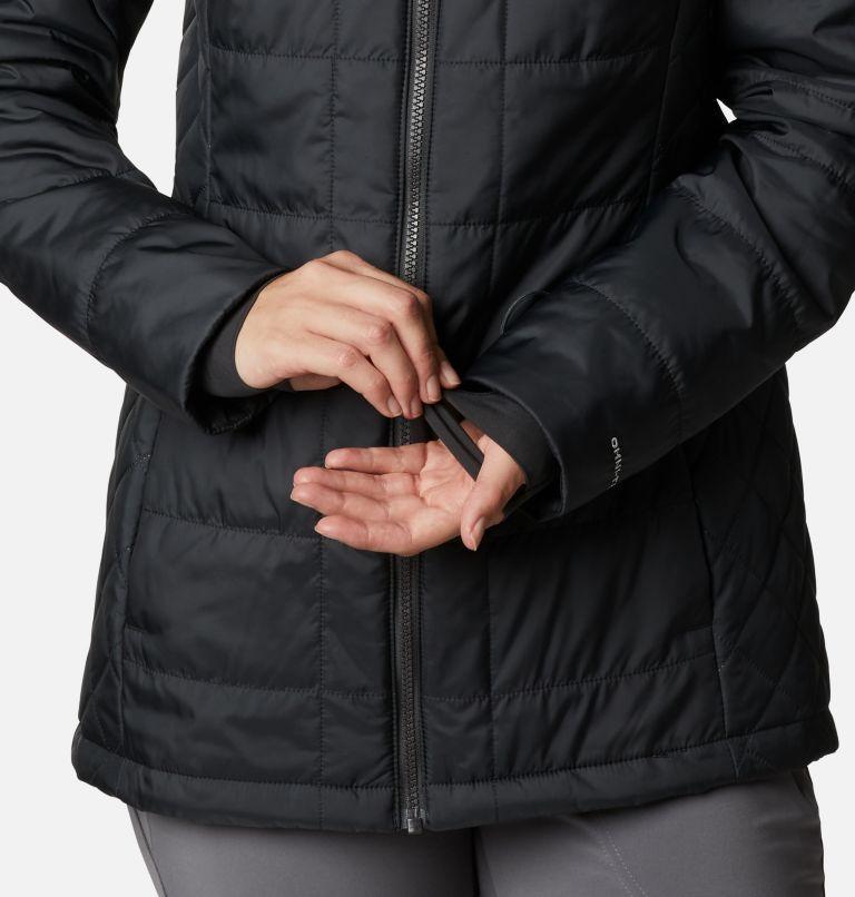 Women's Carson Pass™ Interchange Jacket Women's Carson Pass™ Interchange Jacket, a9