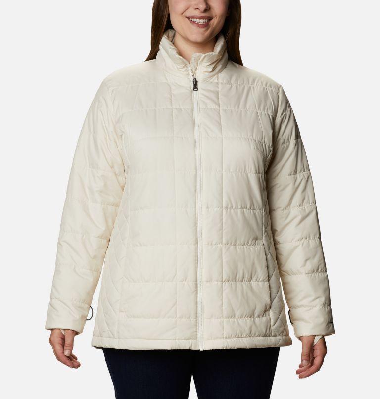 Veste Carson Pass™ Interchange pour femme - Grandes tailles Veste Carson Pass™ Interchange pour femme - Grandes tailles, a5