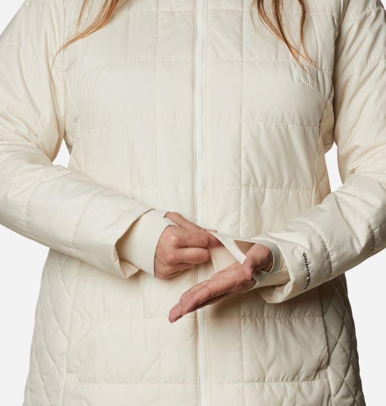Veste Carson Pass™ Interchange pour femme - Grandes tailles Veste Carson Pass™ Interchange pour femme - Grandes tailles, a8