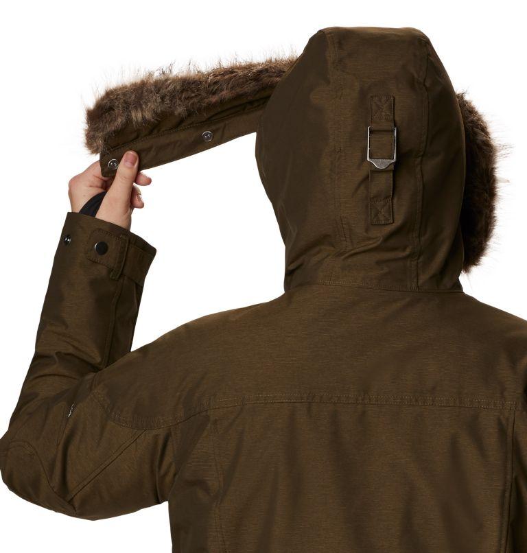 Women's Carson Pass™ Interchange Jacket - Plus Size Women's Carson Pass™ Interchange Jacket - Plus Size, a4