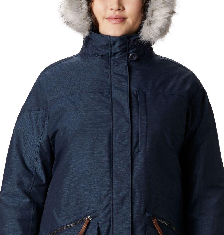 Women's Carson Pass™ Interchange Jacket - Plus Size Women's Carson Pass™ Interchange Jacket - Plus Size, a2