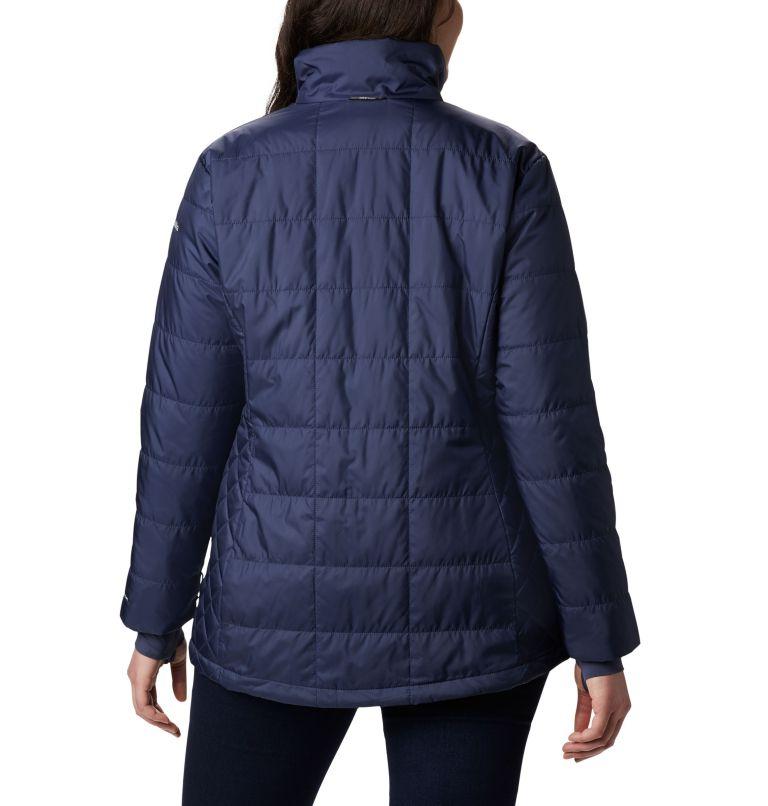 Women's Carson Pass™ Interchange Jacket - Plus Size Women's Carson Pass™ Interchange Jacket - Plus Size, a6