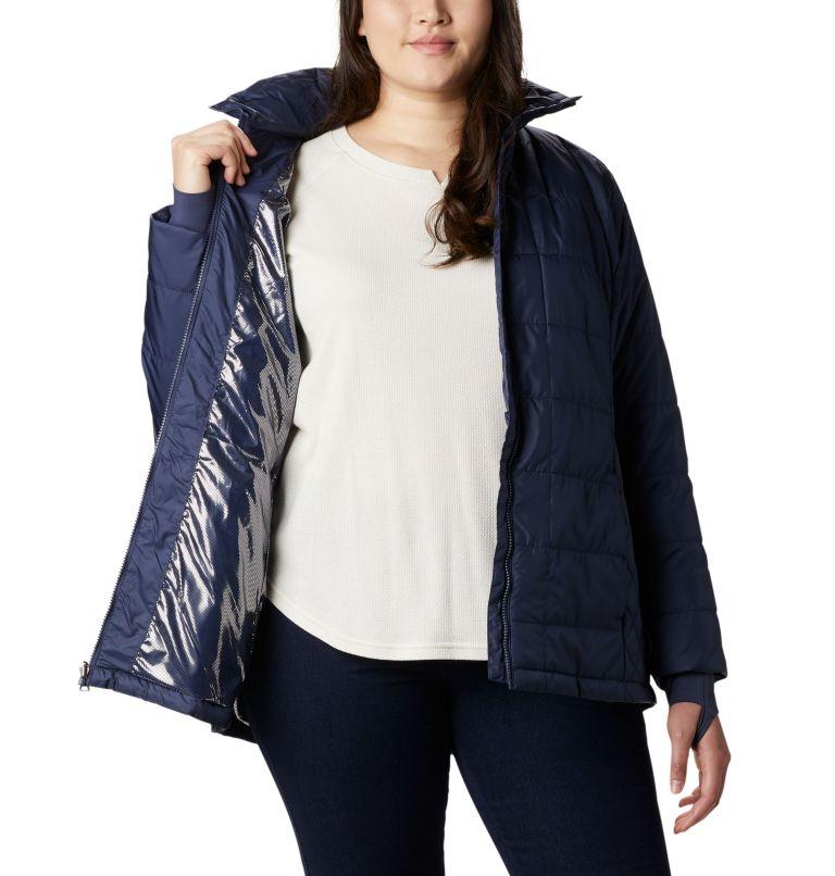 Women's Carson Pass™ Interchange Jacket - Plus Size Women's Carson Pass™ Interchange Jacket - Plus Size, a7