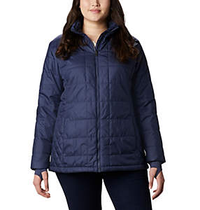 Veste Carson Pass™ Interchange pour femme - Grandes tailles