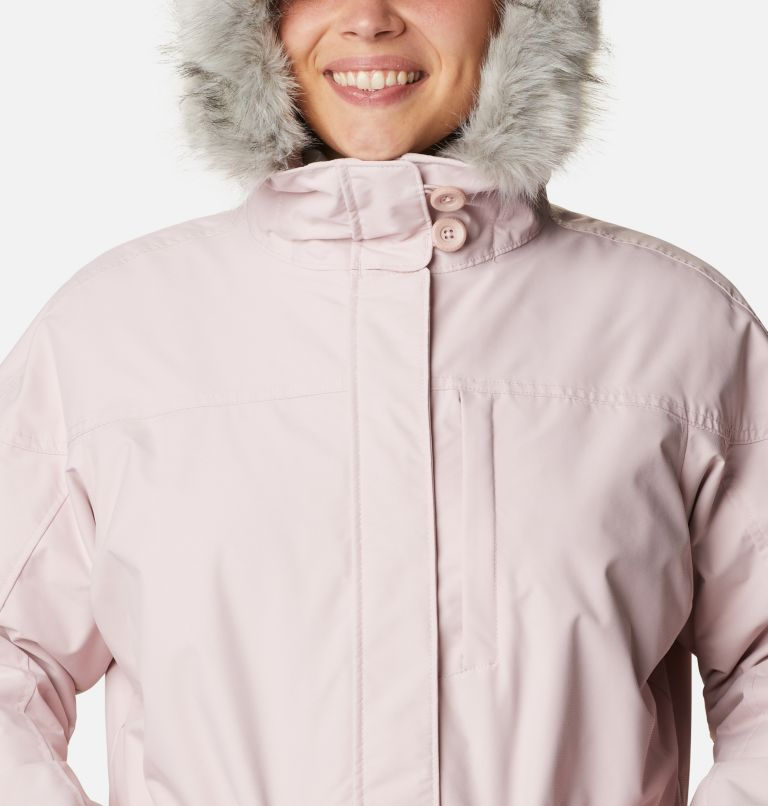 Women's Carson Pass™ Interchange Jacket - Plus Size Women's Carson Pass™ Interchange Jacket - Plus Size, a2
