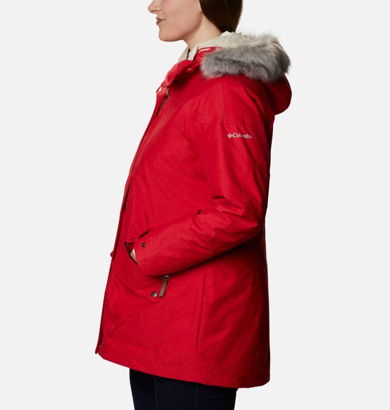 Women's Carson Pass™ Interchange Jacket - Plus Size Women's Carson Pass™ Interchange Jacket - Plus Size, a1