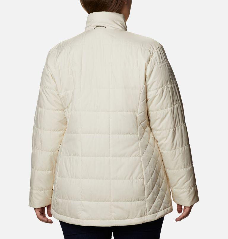 Veste Carson Pass™ Interchange pour femme - Grandes tailles Veste Carson Pass™ Interchange pour femme - Grandes tailles, a6