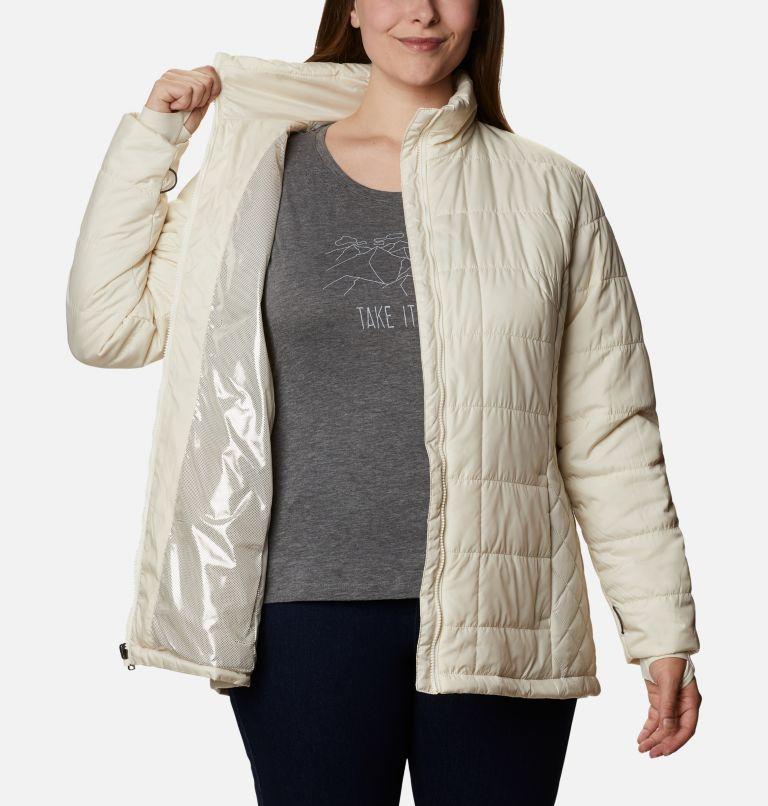 Veste Carson Pass™ Interchange pour femme - Grandes tailles Veste Carson Pass™ Interchange pour femme - Grandes tailles, a7