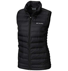 Women's Lake 22™ Vest - Plus Size