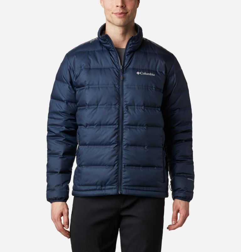 Men's Wild Card™ Interchange Jacket Men's Wild Card™ Interchange Jacket, a9