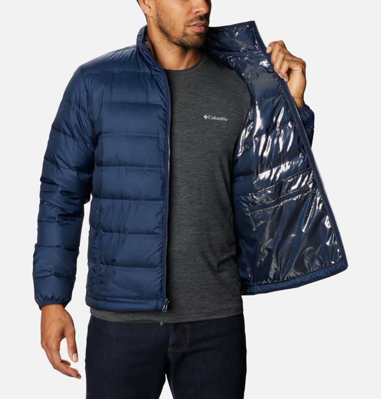 Men's Wild Card™ Interchange Jacket Men's Wild Card™ Interchange Jacket, a10