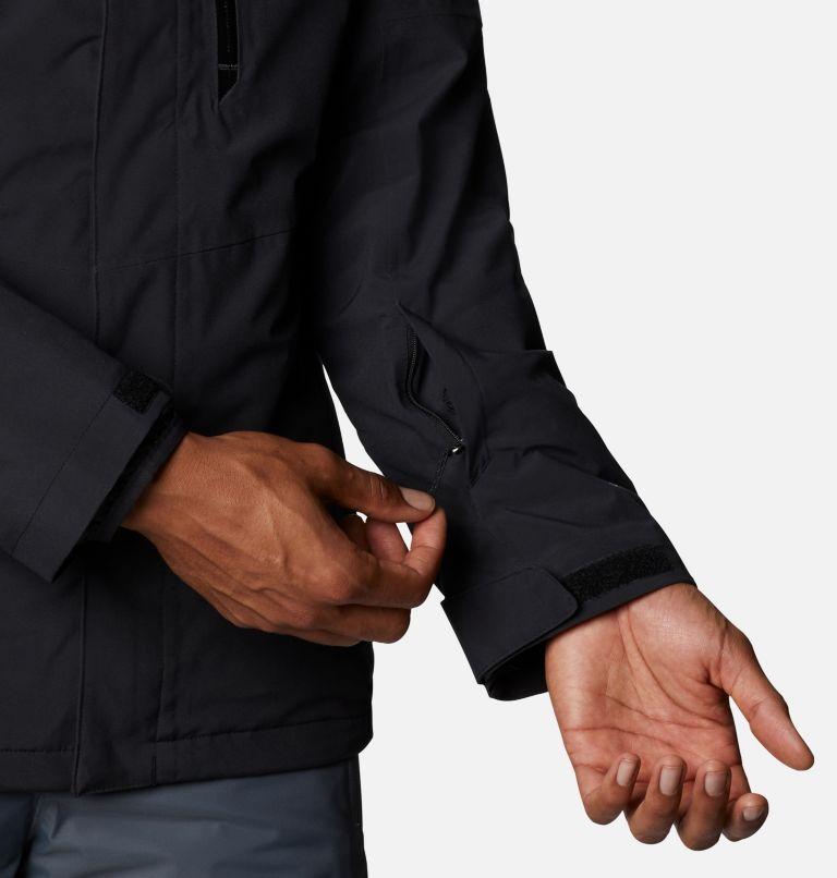 Manteau Wild Card™ Interchange pour homme Manteau Wild Card™ Interchange pour homme, a8