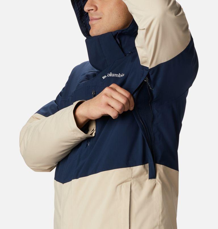 Men's Wild Card™ Interchange Jacket Men's Wild Card™ Interchange Jacket, a4