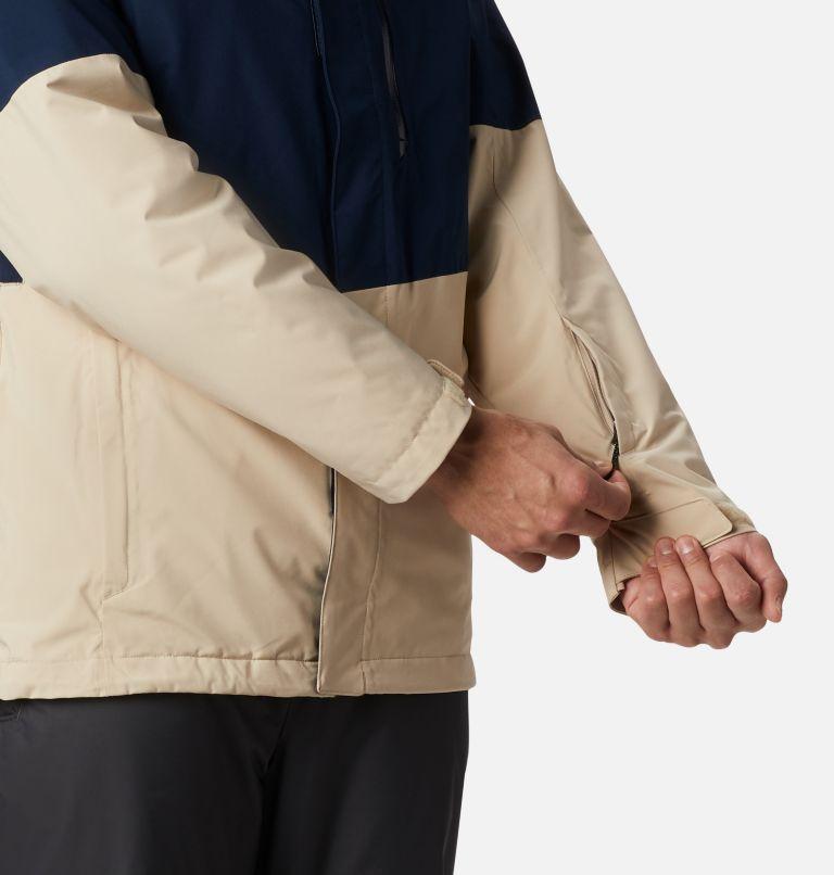 Men's Wild Card™ Interchange Jacket Men's Wild Card™ Interchange Jacket, a5