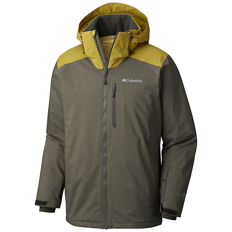 ever popular 50% price outlet for sale Men's Lost Peak™ Jacket
