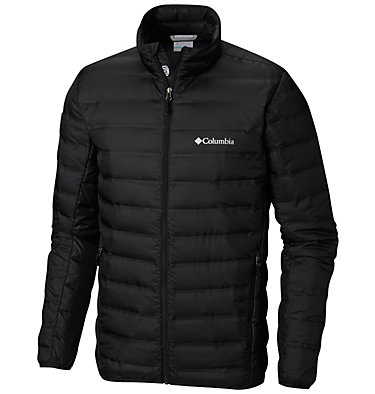 Men's Lake 22™ Down Jacket , front