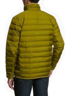 mens jacket Columbia Lake 22 down JT