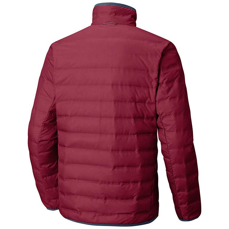 18a189e13 Men's Lake 22™ Down Jacket