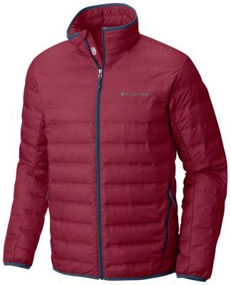 560dcda3 Men's Lake 22™ Down Jacket