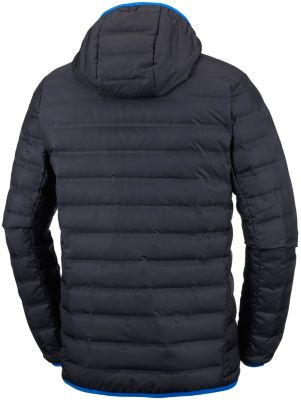 a6a1aec70 Men's Lake 22™ Down Hooded Jacket